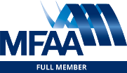 MFAA-logo medium