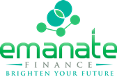 Emanate Finance