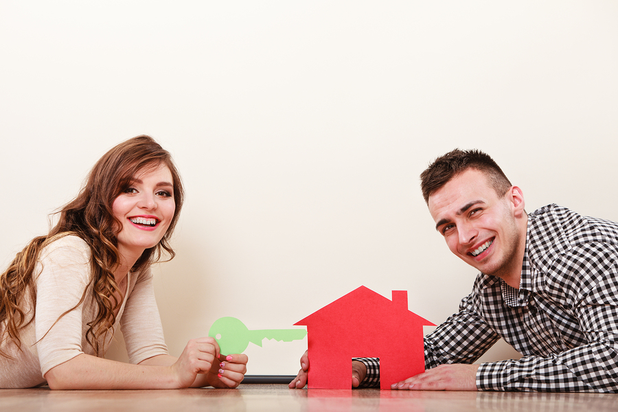 What type of home loan is right for me?