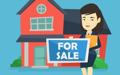 Selling Your Home Privately – Pros and Cons