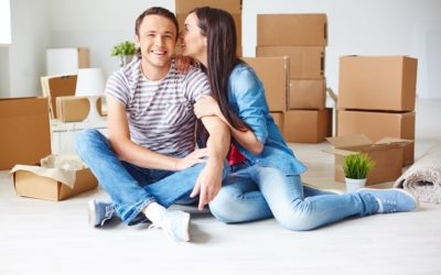 4 things to consider before you move out of home!