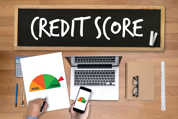 Is it still possible to get a home loan with bad credit?