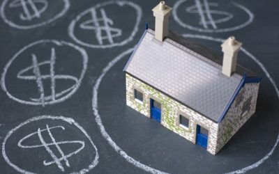 The REAL cost of buying your home!