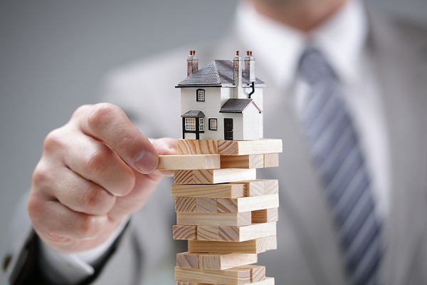 The Top 5 Essential Questions You Should Ask Your Mortgage Broker