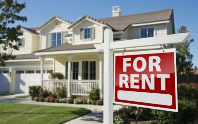 Should I Rent Out Or Sell My Old Home?