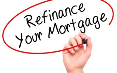 What is Refinancing? Reasons for and against!