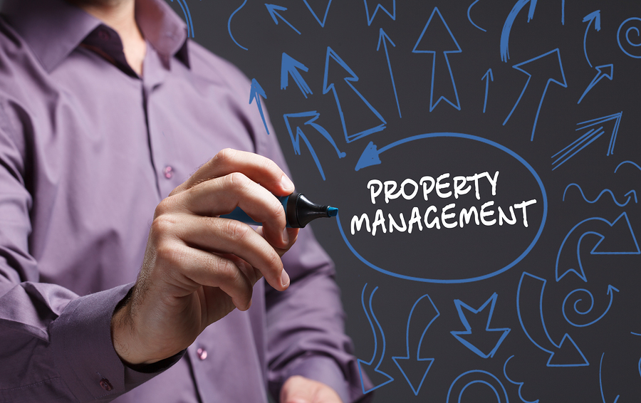 7 Thіngѕ To Consider When Choosing A Property Manager