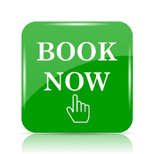 book now small