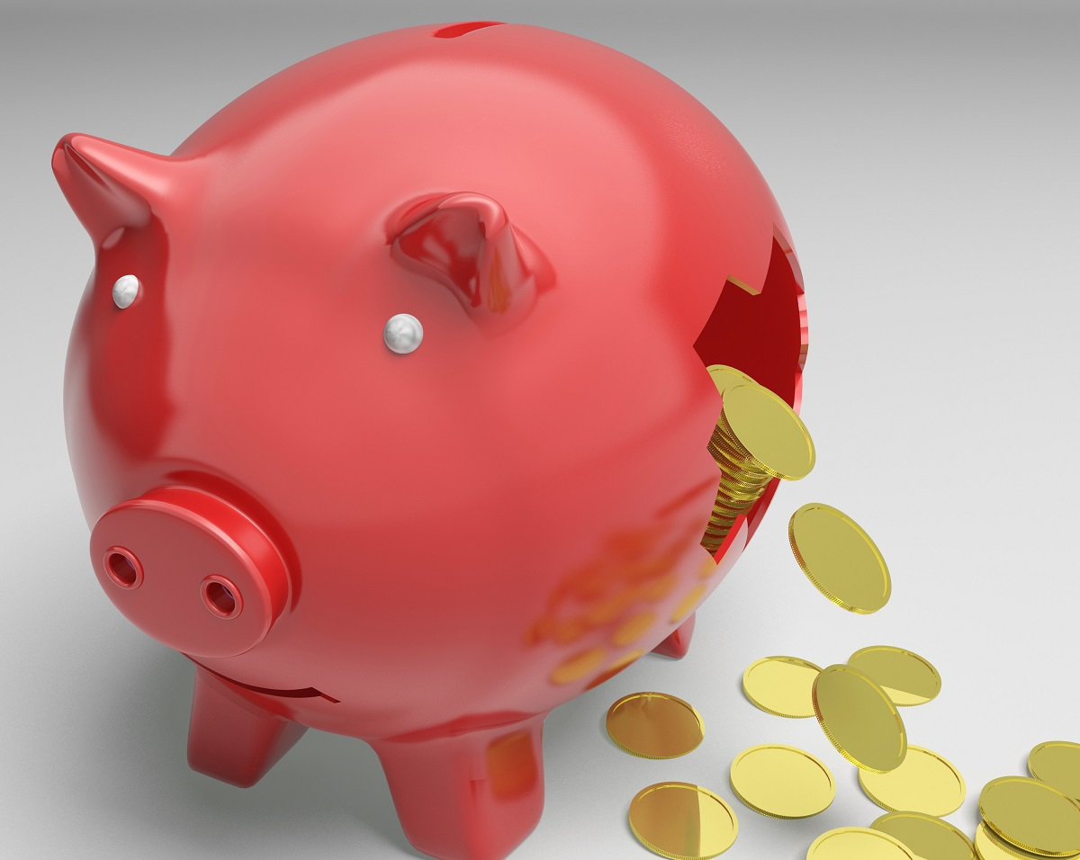 How will an offset account help reduce my home loan?