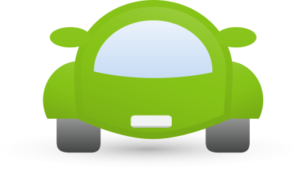 car-lite-media-icon_z1BaOaId_L