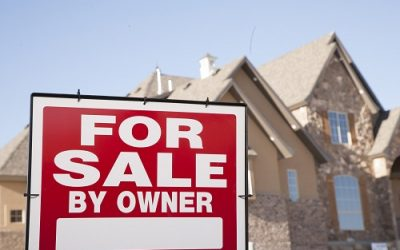 15 Crucial Ways To Find Property Bargains