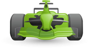 f1-racecar-green-lite-sports-icon_MyeVKaIu_L