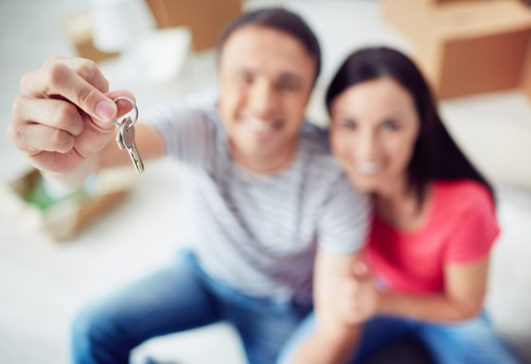 The Vital Checklist for First Home Buyers