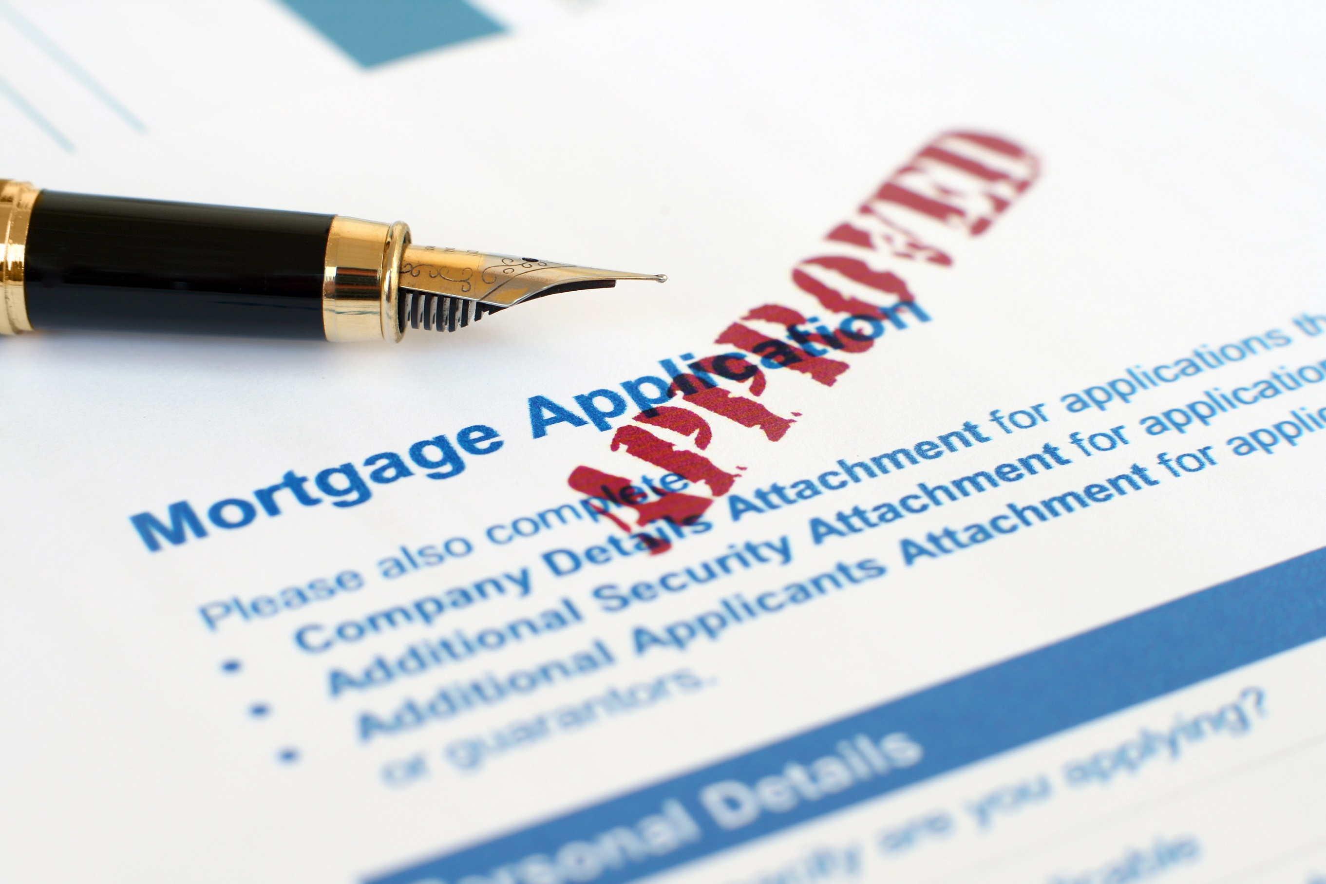Do I really need a mortgage broker to obtain a pre-approval – can't I just go to my own bank?