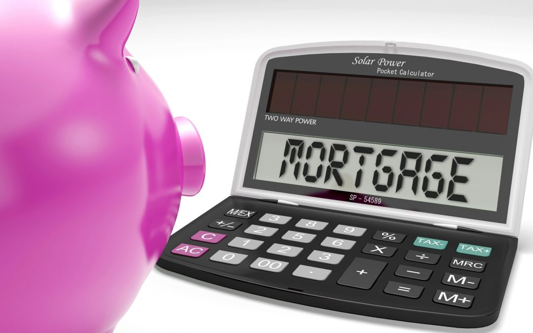Home loan serviceability guide – how do I know my borrowing capacity?