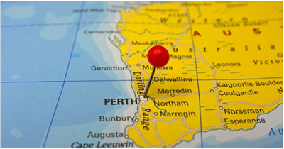 15 Things to Check before Buying a House in Perth