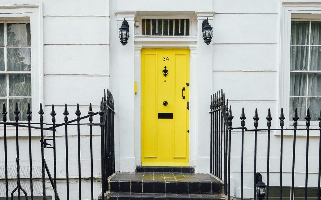 Should I Keep Renting and Buy an Investment Property Instead of a Home?