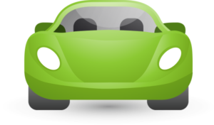 racecar-lite-sports-icon_G1UDYT8d_L