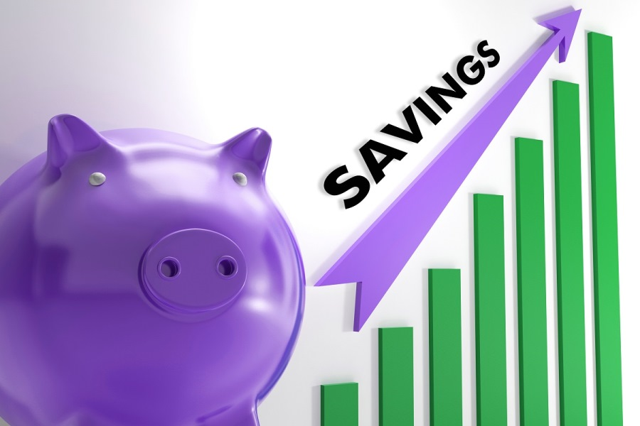 5 tips to ensure you're savings are 'genuine' before you apply!